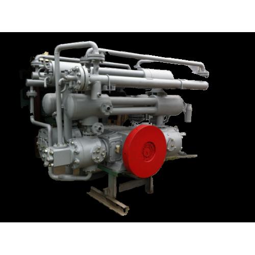 Как правильно подобрать промышленный компрессор
