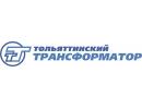 Тольятинский трансформатор